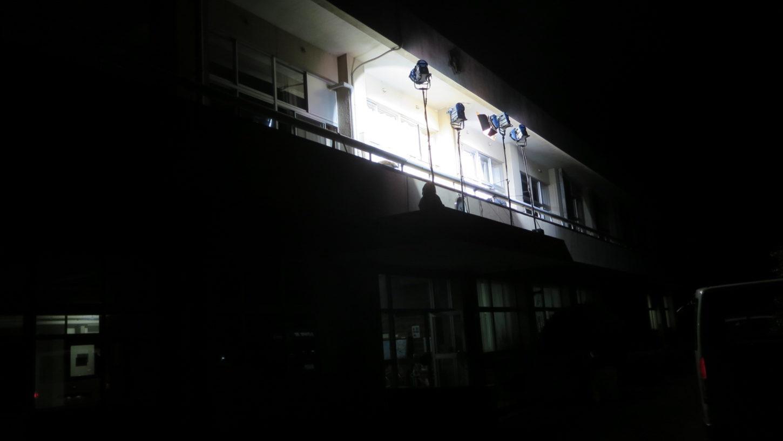 ミュージックビデオ撮影・教室・学校・アトリエミカミのハウススタジオ