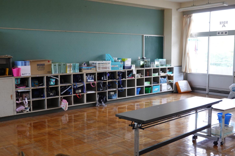 ロケーションコーデネート・新スタジオ交渉・ロケハン・新スタジオの開拓・下見・リアルな現役の学校