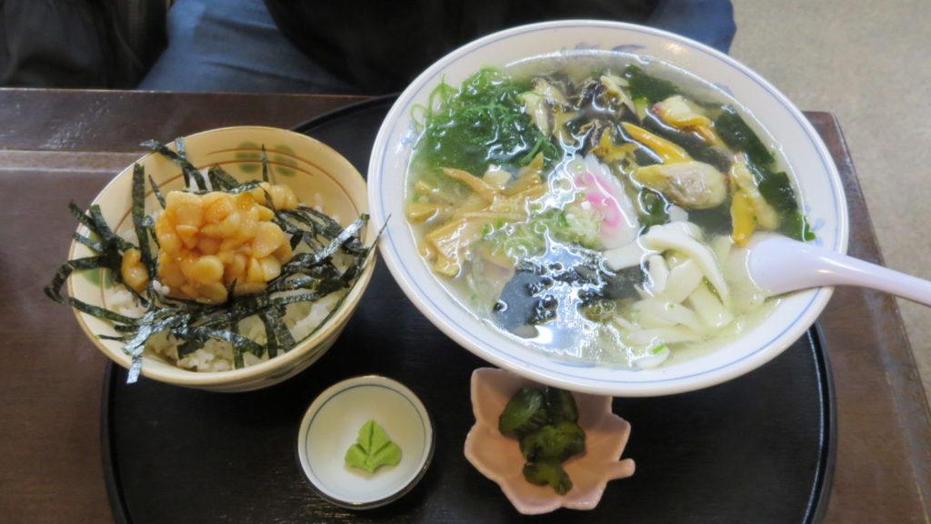 動物調達・食事・昼飯・富津市・しのざき・公園食堂・ロケハン・動物リサーチ・海洋生物・