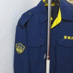 アトリエミカミのハウススタジオ・昭和でレトロなアパートスタジオ・事件現場・撮影シーン・殺人現場・監視・警察車両