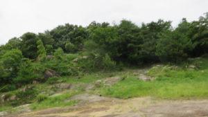 いろいろ撮影できる学校スタジオ付近のロケ地・戦隊物・戦闘シーン・ミュージックビデオ・荒れ地