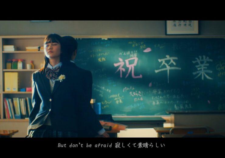Rude-α・アトリエミカミ・学校スタジオ・ミュージックビデオ撮影・ロケ地