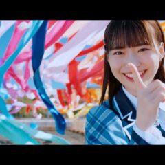 (ノットイコールミー)/ 秘密インシデント【MV full】