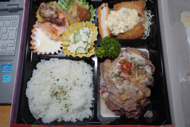 桜川市・めぐみ食堂・ロケ弁・いろいろ撮影できる学校スタジオ・