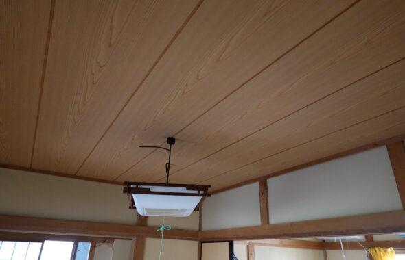 電機の傘・アパートスタジオ・ハウススタジオ。アトリエミカミ管理物件・撮影専用に改造