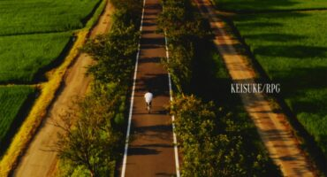 KEISUKE-RPG(Music Video)